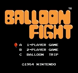 Balloon Fight (Japan)-0.jpg